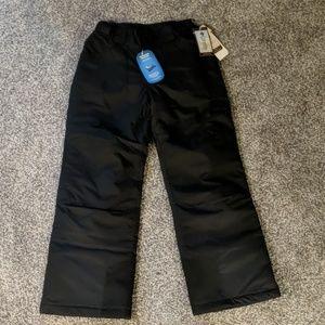 Columbia Sportswear Youth Snow Pants